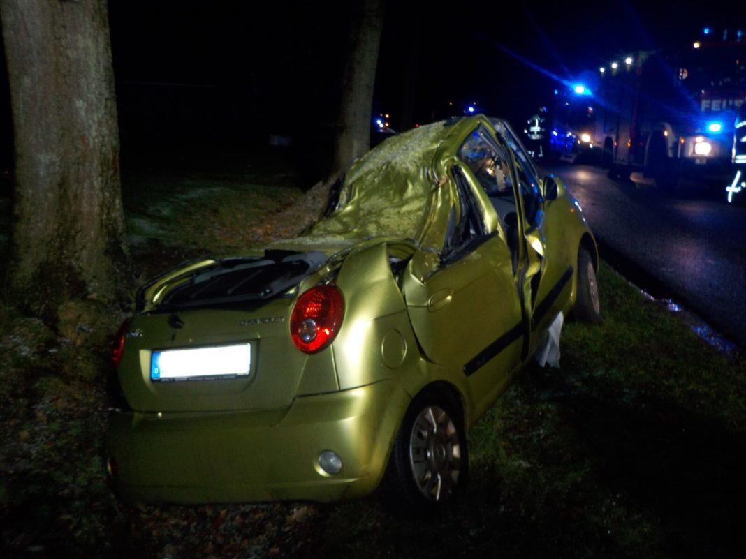 Foto: Polizeiinspektion Leer/Emden